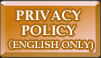 Privacy Policy (English)
